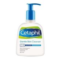 Cetaphil-Gentle-Skin-Cleanser-236ml-599962