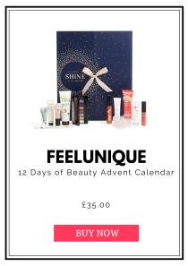 feelunique-advent