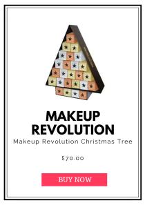 MR-christmas-tree