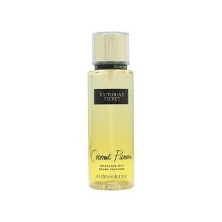 Victoria-Secret-Coconut-Passion-fragrance-mist-250ml-717976