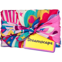 web_dreamscape_christmas_gift_front2