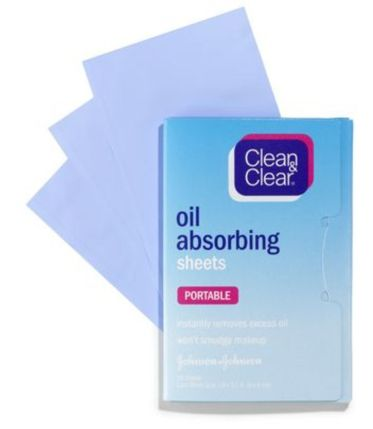 clean-and-clear-oil-sheetsjpg